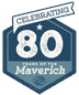 Maverick Boys & Girls Club